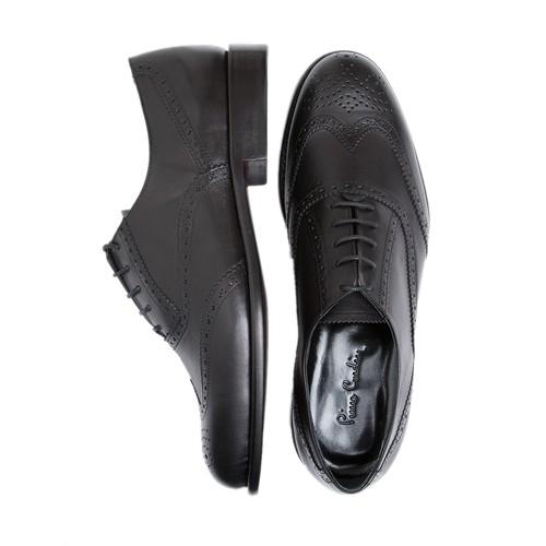 Pierre Cardin Klasik Ayakkabı 50148605