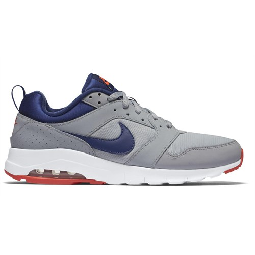 Nike Erkek Ayakkabı Air Max Motion 819798-046