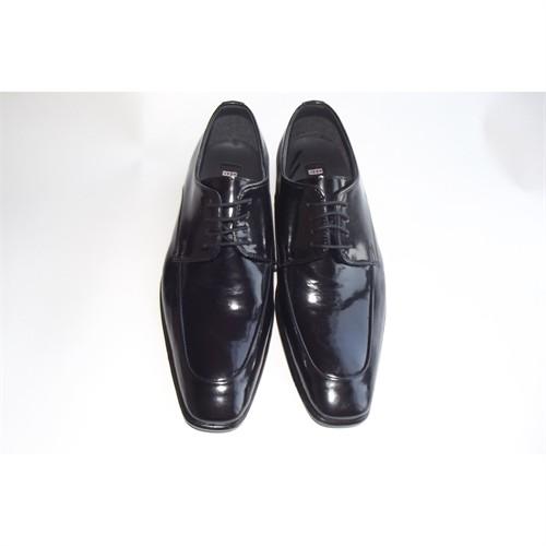 Klasik Erkek Kundura Ayakkabı