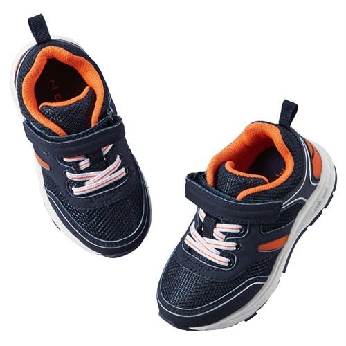Carter's Erkek Çocuk Spor Ayakkabı Reggıe2-By