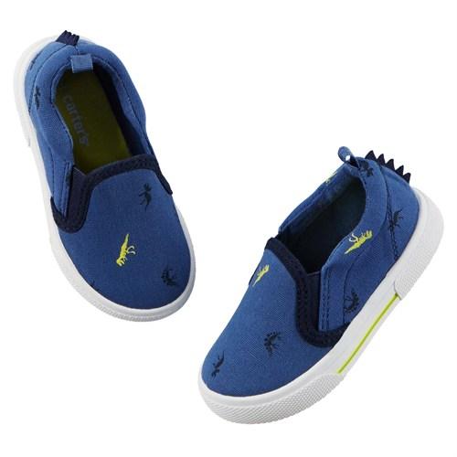 Carter's Erkek Çocuk Ayakkabı Damon3-Cy