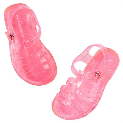Carter's Küçük Kız Çocuk Sandalet Lexı-P