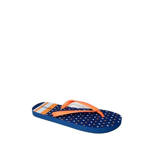 Kinetix A1282592 6M Cordel W Lacivert Oranj 36 - 40