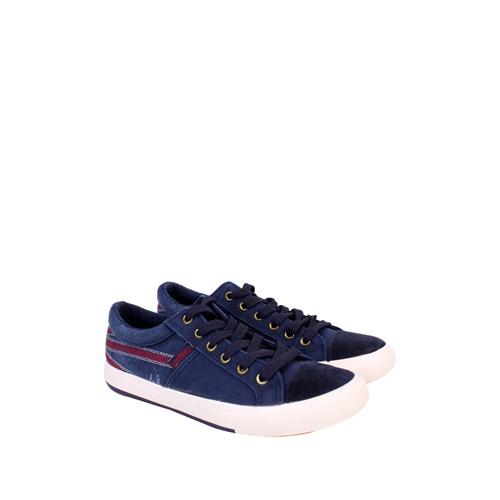 Dockers Lacivert Spor Erkek Ayakkabı - 220638