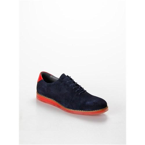 Cml Active Günlük Erkek Ayakkabı Cmlsy500