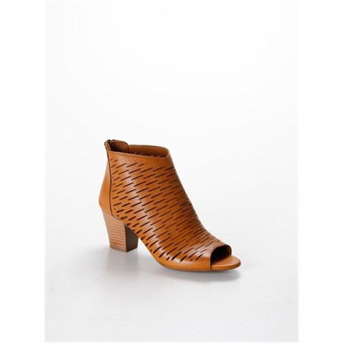 Shumix Kadın Sandalet 1328Shuss