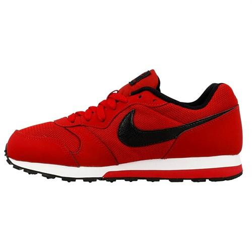 Nike Md Runner 2 Bayan Spor Ayakkabı 807316-600