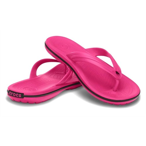 Crocs Crocband Flip Bayan Terlik 11033-6X0