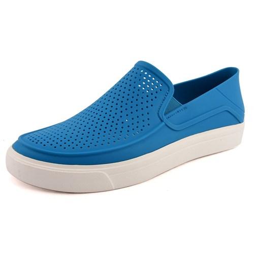 Crocs Cıtılıne Roka Slip Erkek Ayakkabı 202363-4Gp