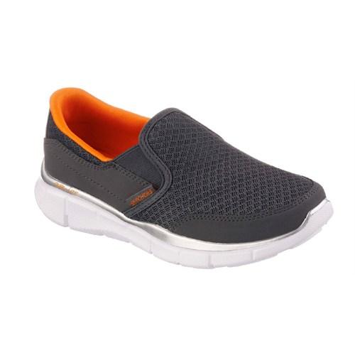 Skechers Equalızer Persistent Bayan Spor Ayakkabı 95519L-Ccor