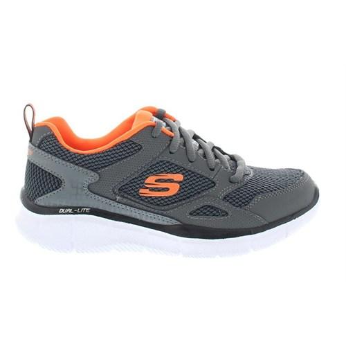 Skechers Equalızer Game Point Bayan Spor Ayakkabı 95532L-Gyor