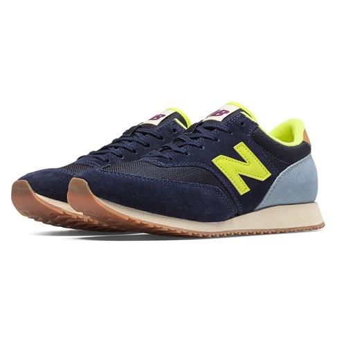 New Balance Erkek Ayakkabı Cw620rwb