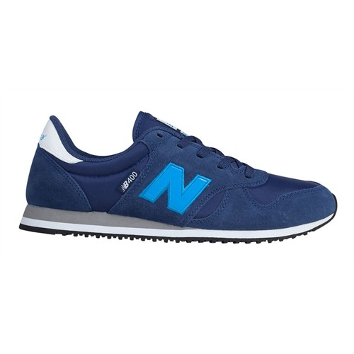New Balance Bayan Spor Ayakkabı Ml400sbb