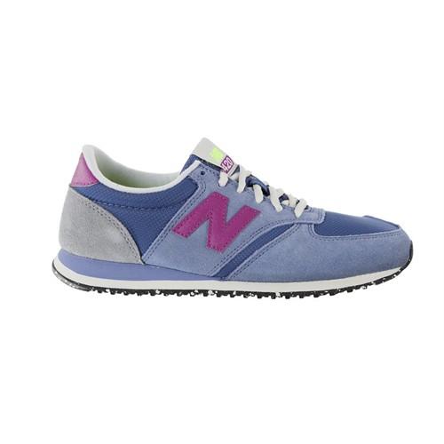 New Balance Bayan Spor Ayakkabı Wl420cof