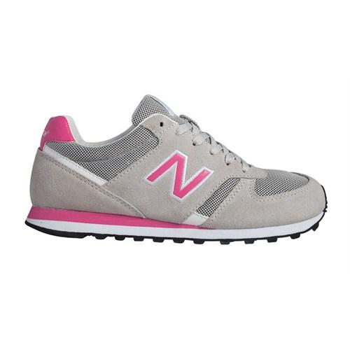 New Balance Bayan Spor Ayakkabı Wl554sgp