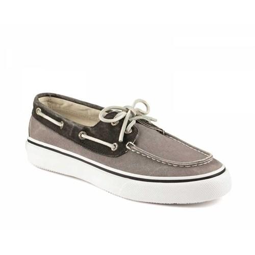 Sperry 10639 Erkek Günlük Ayakkabı