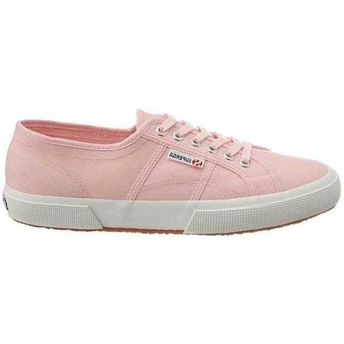 Superga 2750-915 Kadın Günlük Ayakkabı