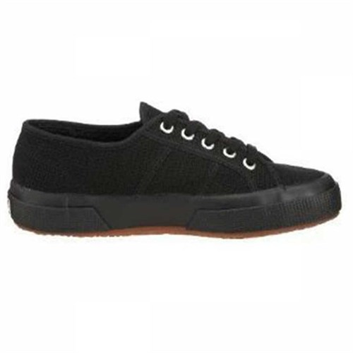 Superga 2750-996 Kadın Günlük Ayakkabı