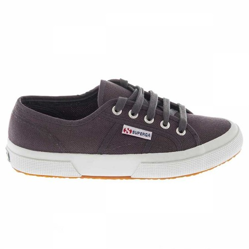Superga 2750-F67 Kadın Günlük Ayakkabı