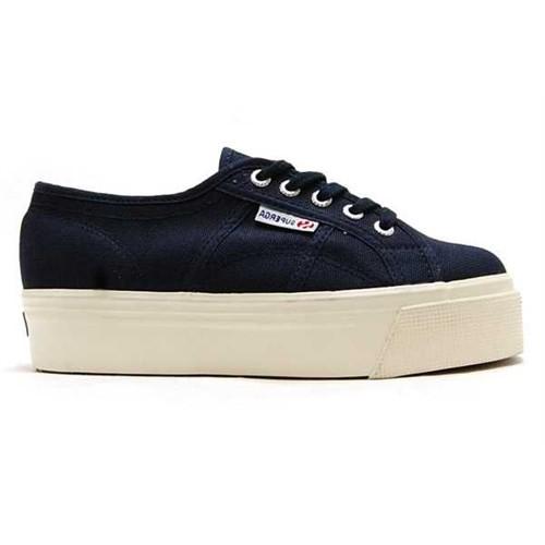 Superga S0001l0-933 Kadın Günlük Ayakkabı