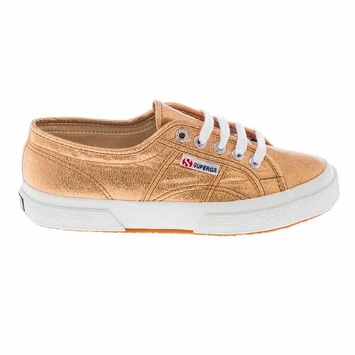 Superga S001820-375 Kadın Günlük Ayakkabı
