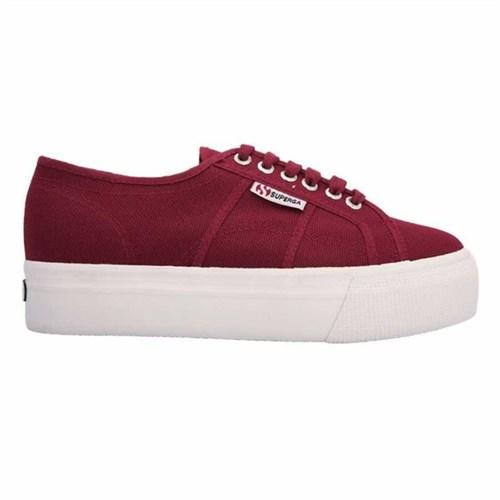 Superga S0001l0-104 Kadın Günlük Ayakkabı