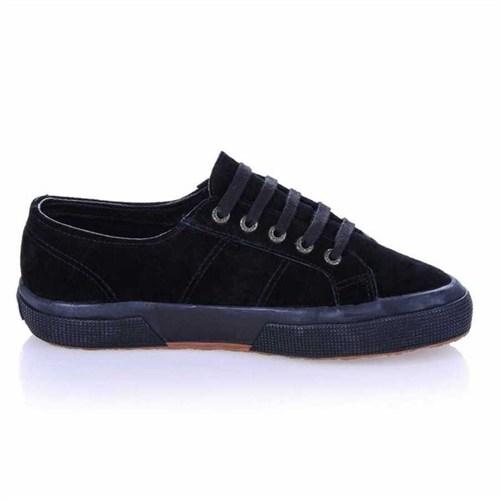 Superga S003srd-999 Kadın Günlük Ayakkabı