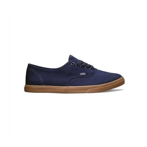 Vans 7Ndvw Kadın Günlük Ayakkabı