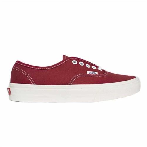 Vans Oec7n Erkek Günlük Ayakkabı