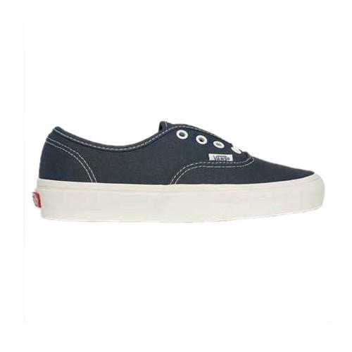 Vans Oec7l Erkek Günlük Ayakkabı