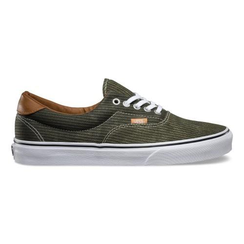 Vans 3S4ıld Era 59 Erkek Günlük Ayakkabı