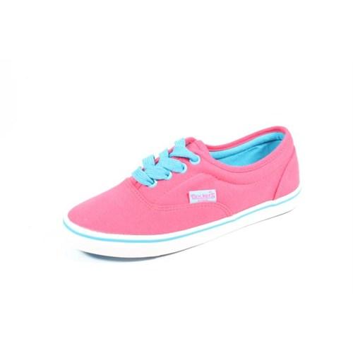 Dockers 216604 Gelincik Kadın Ayakkabı