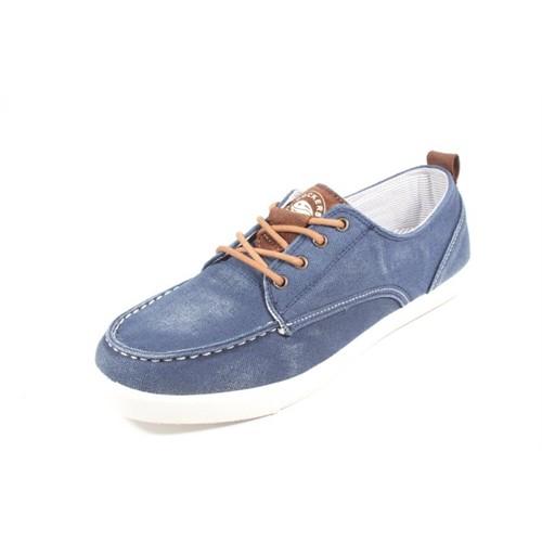 Dockers 216515 Lacivert Erkek Ayakkabı