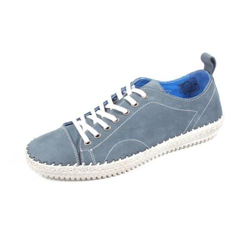 Dockers 216307 Mavi Erkek Ayakkabı