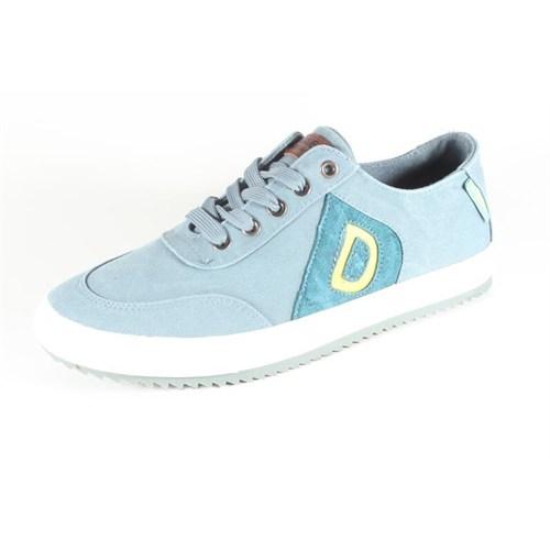 Dockers 220640 Mavi Erkek Ayakkabı