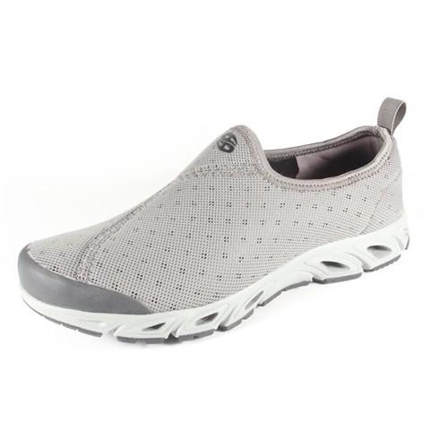 Dockers 218631 Gri Erkek Ayakkabı