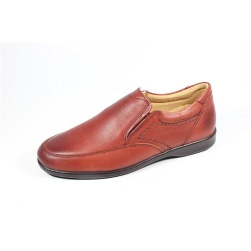 Pablo 212-5500 Taba Erkek Ayakkabı