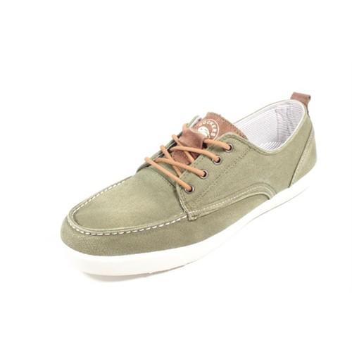 Dockers 216515 Haki Erkek Ayakkabı