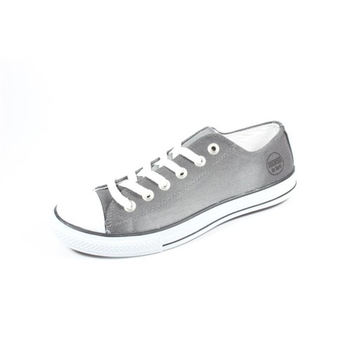 Dockers 212390 Gri Erkek Ayakkabı