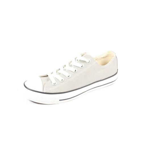 Etayger 244-5008 Gri Kadın Spor Ayakkabı
