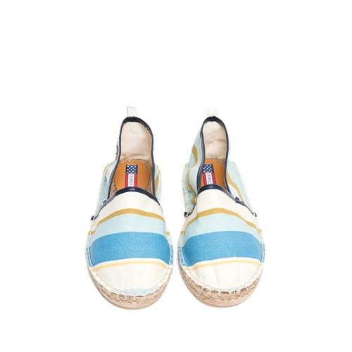 U.S. Polo Assn. Y6elric Erkek Ayakkabı