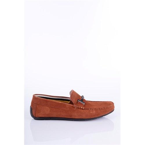 S.Özel Erkek Ayakkabı 331325S