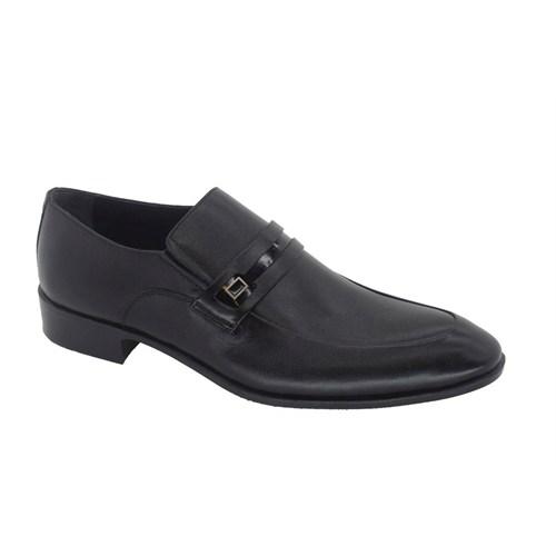 Despina Vandi Tpl 11863 Erkek Günlük Deri Klasik Ayakkabı