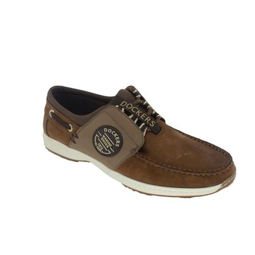 Dockers 220100 Günlük Erkek Casual Ayakkabı
