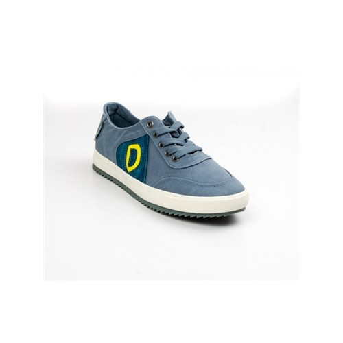 Dockers 220640 Erkek Keten Spor Günlük Ayakkabı