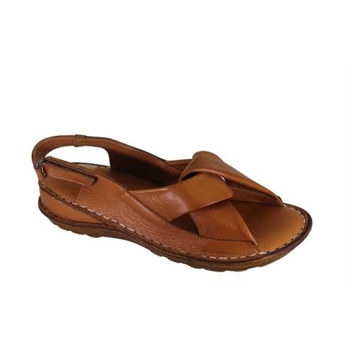 Despina Vandi Mld 3080-02 Kadın Ayakkabı