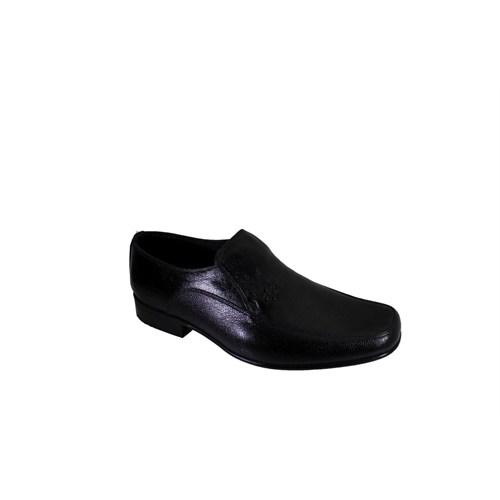 Punto 01670 Erkek Deri Ayakkabı