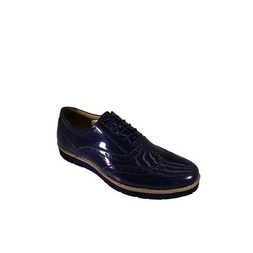 Despina Vandi Tpl 1635-1 Günlük Erkek Ayakkabı