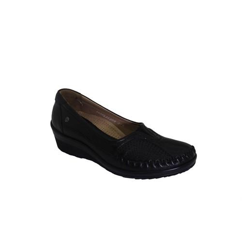 Forelli 26209 Kadın Günlük Ortopedik Ayakkabı