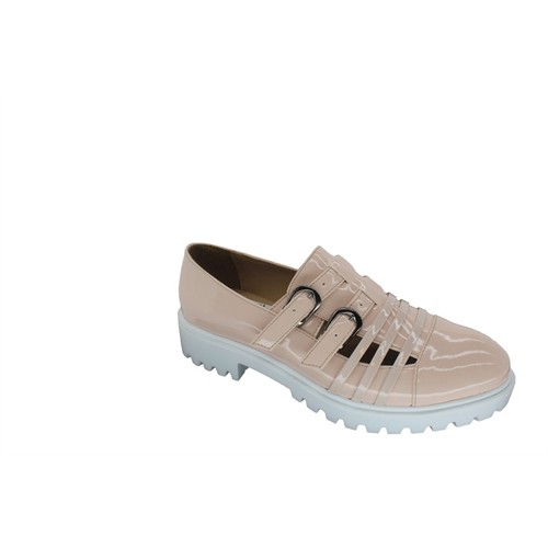 Despina Vandi 2150 Kadın Günlük Ayakkabı